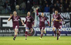 Lucchese-Livorno 22 gennaio, analisi e pronostico Serie C