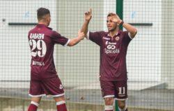 Viterbese-Livorno sabato 24 marzo, analisi e pronostico Serie C