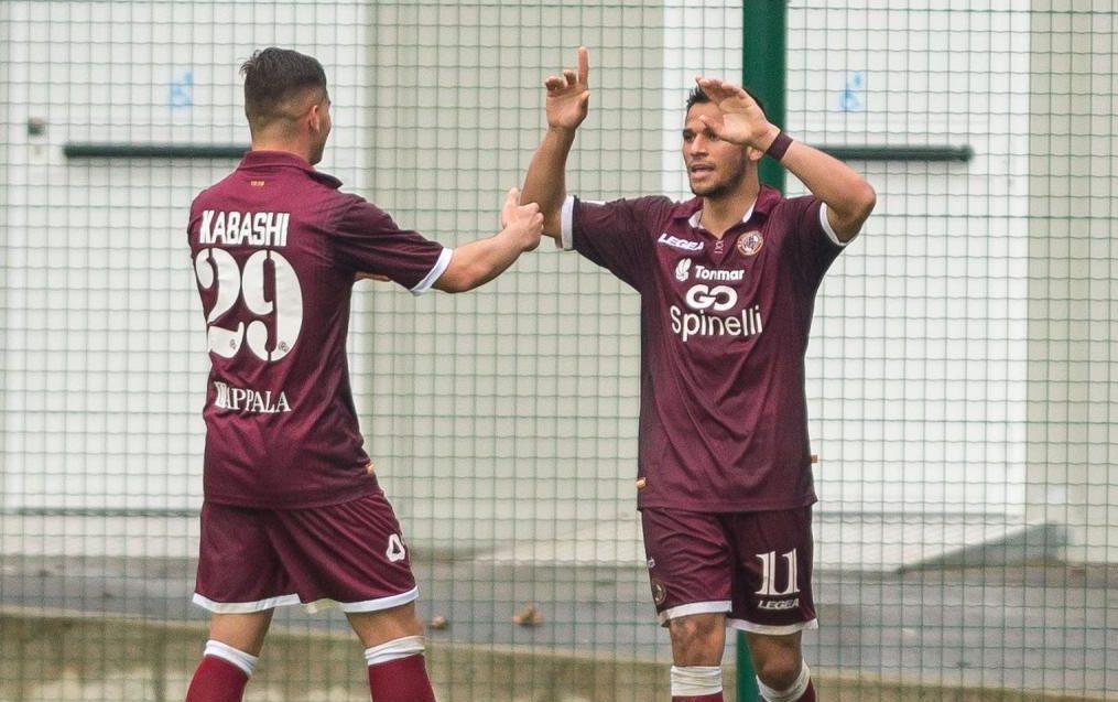 Serie C, Olbia-Arezzo 28 ottobre: analisi e pronostico della giornata della terza divisione calcistica italiana