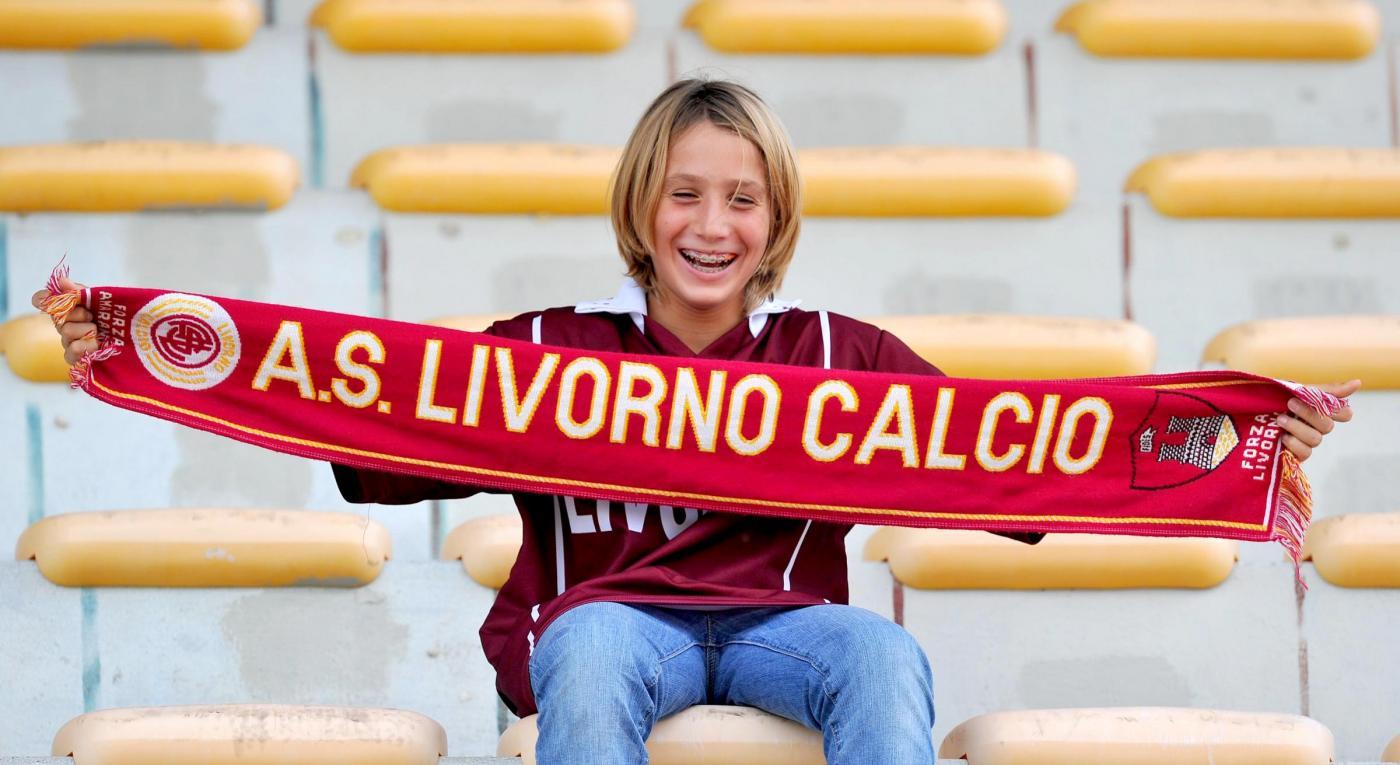 Livorno-Cuneo 3 marzo, analisi e pronostico