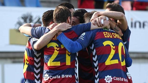 Copa Federacion, Pena Deportina-Llagostera 21 novembre: analisi e pronostico del torneo riservato alle squadre spagnole di categorie inferiori