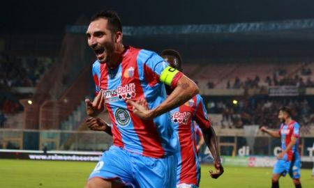 Serie C, Paganese-Catania 20 ottobre: analisi e pronostico della giornata della terza divisione calcistica italiana