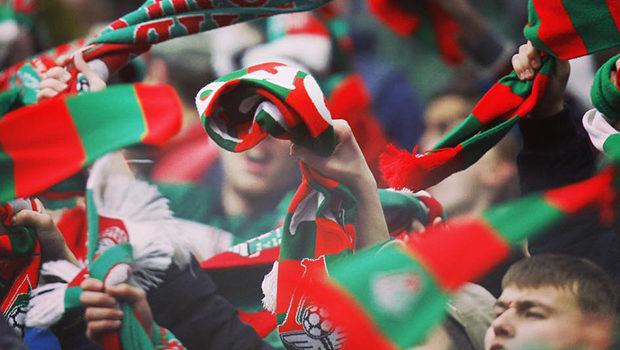 Lokomotiv Mosca-S.Tiraspol 2 novembre, pronostico Europa League giornata 4
