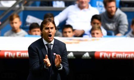 Champions League, Real Madrid-Viktoria Plzen martedì 23 ottobre: analisi e pronostico della terza giornata della fase a gironi