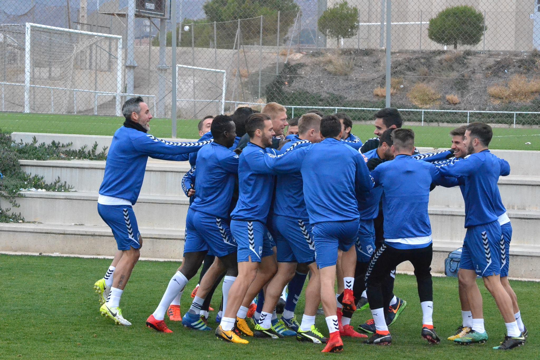 Copa del Rey, Lorca-Leonesa mercoledì 17 ottobre: analisi e pronostico dei 32esimi di finale della manifestazione spagnola