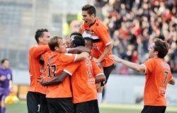Lorient-Nancy-pronostico