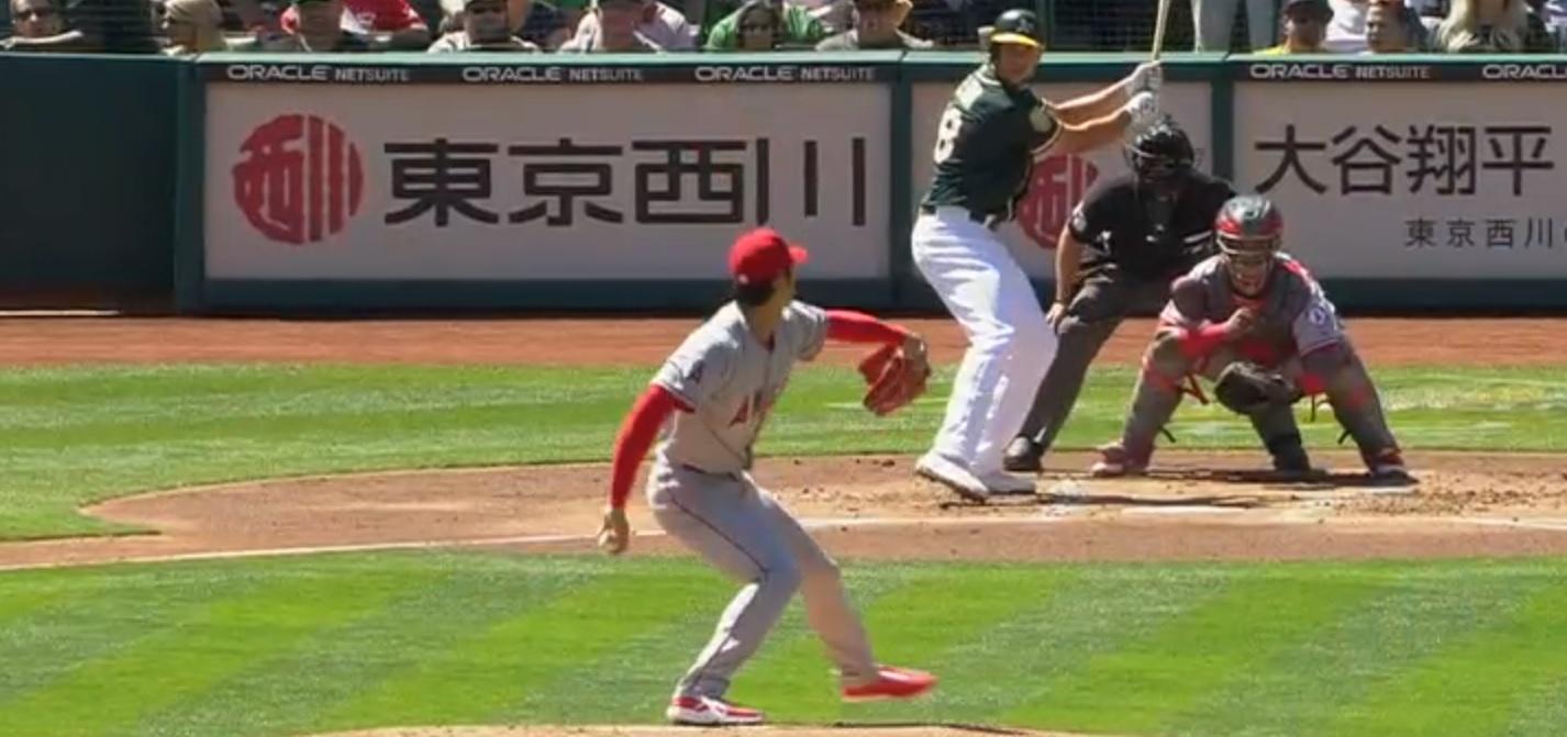 Pronostici MLB, le gare del 5 maggio, gli Angels provano a fermare gli Astros!