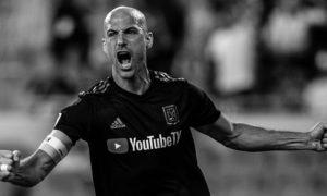 MLS sabato 23 marzo. Negli USA quarto turno di campionato della MLS con le 24 squadre divise tra Ovest ed Est