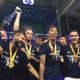 Svizzera Challenge League mercoledì 15 maggio