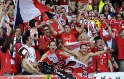 Lilla-Angers 24 febbraio, analisi e pronostico Ligue 1 giornata 27