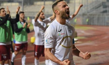 Serie C, Arezzo-Entella 16 dicembre: analisi e pronostico della giornata della terza divisione calcistica italiana