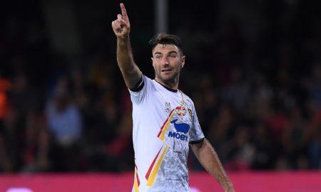 Serie B, Lecce-Salernitana domenica 2 settembre: analisi e pronostico della seconda giornata della serie cadetta italiana