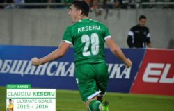 Ludogorets-Basaksehir giovedì 23 novembre, analisi e pronostico Europa League giornata 5