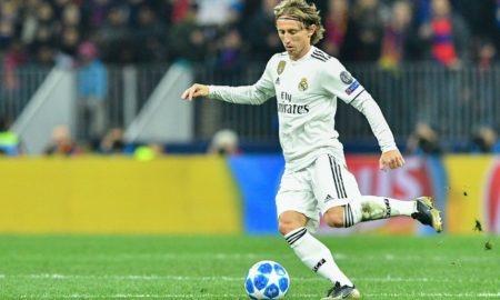 LaLiga, Deportivo Alaves-Real Madrid sabato 6 ottobre: analisi e pronostico dell'ottava giornata del campionato spagnolo