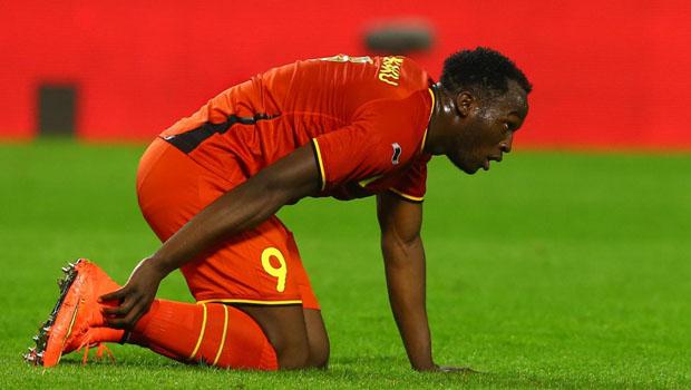 Qualificazioni Mondiali Europa Belgio-Cipro tutte le quote scelte dal Blab