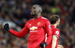 Huddersfield-Manchester United 17 febbraio, analisi e pronostico FA Cup