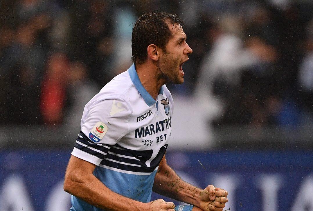 Lazio Empoli 7 febbraio: si gioca l'anticipo della 23 esima giornata del nostro campionato. Capitolini favoriti per i 3 punti in palio.