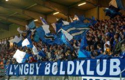 Superliga, Sonderjyske-Aarhus 22 maggio: in palio c'è la finale dei play-off