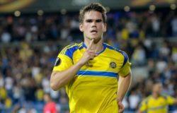 Europa League, Ferencvaros-Maccabi Tel Aviv giovedì 12 luglio: analisi e pronostico degli ottavi dei preliminari del torneo continentale