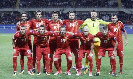 Qualificazioni Europei, Macedonia-Lettonia giovedì 21 marzo: analisi e pronostico della prima giornata della fase a gruppi