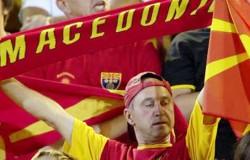 Macedonia-Liechtenstein-pronostico