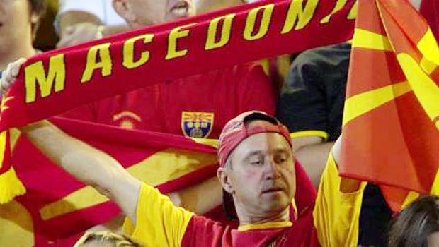 UEFA Nations League, Armenia-Macedonia martedì 16 ottobre: analisi e pronostico della quarta giornata della competizione