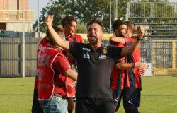 magi_gubbio_calcio_italia_lega_pro
