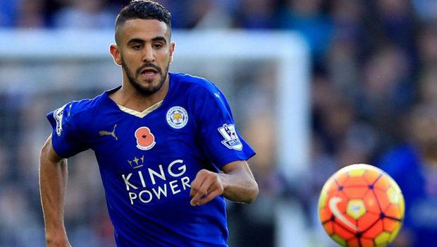 Leicester-Fleetwood 16 gennaio, analisi e pronostico FA Cup
