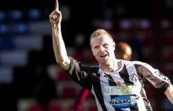 makela_vps_veikkausliiga_calcio_finlandia