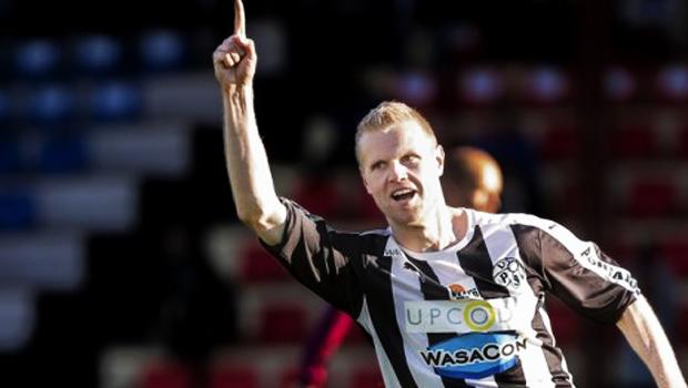 Veikkausliiga, Honka-VPS 8 luglio: analisi e pronostico della giornata della massima divisione calcistica finlandese