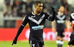 Bordeaux-Angers 10 marzo, analisi e pronostico Ligue 1