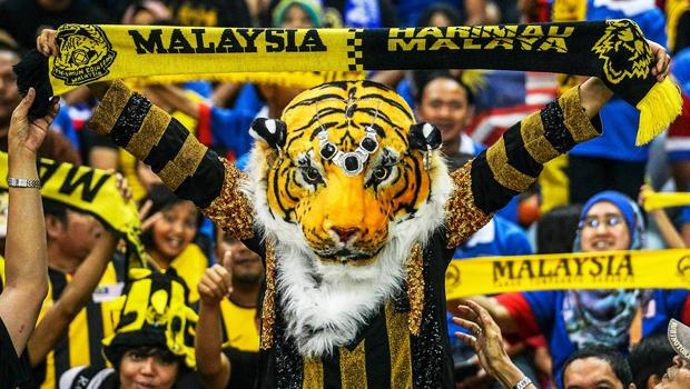 Sri Lanka-Malesia 12 ottobre: match amichevole tra nazionali asiatiche. Gli ospiti sono certamente favoriti per la vittoria.