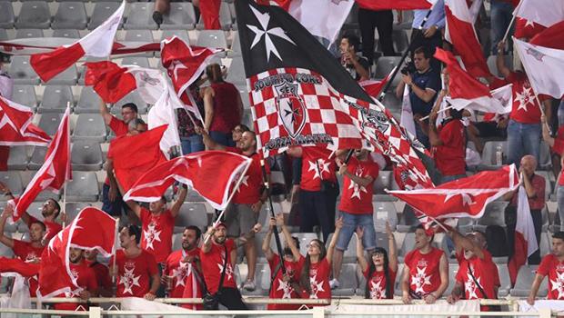 Albania U.21-Malta U.21 19 novembre: si gioca un'amichevole internazionale tra selezioni Under-21. Sfida tra squadre di basso livello.