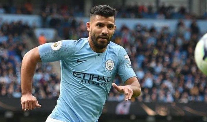 Premier League, Manchester City-Bournemouth sabato 1 dicembre: analisi e pronsotico della 14ma giornata del torneo inglese