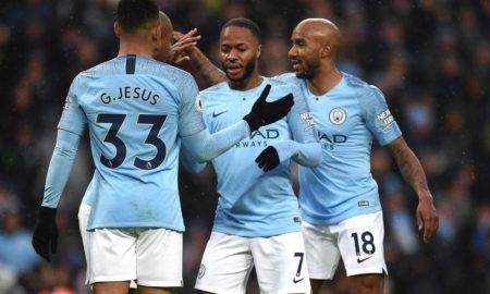 Premeir League, Manchester City-Crystal Palace sabato 22 dicembre: analisi e pronostico della 18ma giornata del campionato inglese