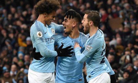 EFL Cup, Burton-Manchester City mercoledì 23 gennaio: analisi e pronostico della semifinale della manifestazione inglese