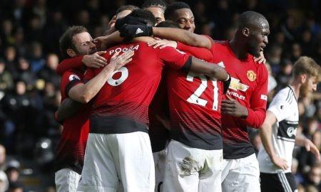 FA Cup, Wolves-Manchester United sabato 16 marzo: analisi e pronostico dei quarti di finale del torneo nazionale inglese