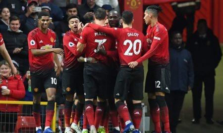 Valencia-Manchester United mercoledì 12 dicembre