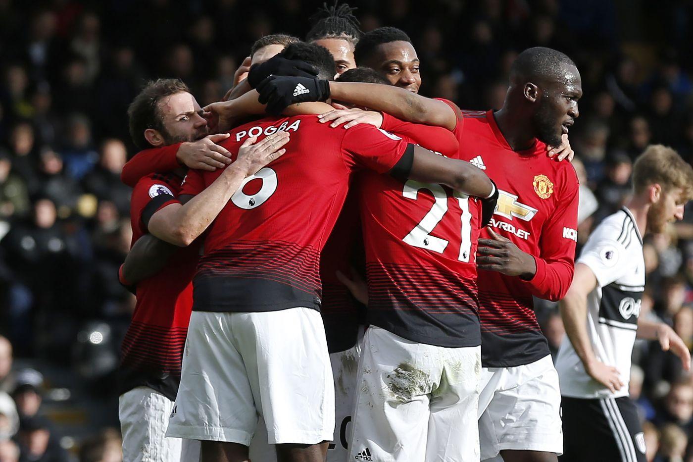 Premier League, Manchester United-Watford sabato 30 marzo: analisi e pronostico della 32ma giornata del campionato inglese