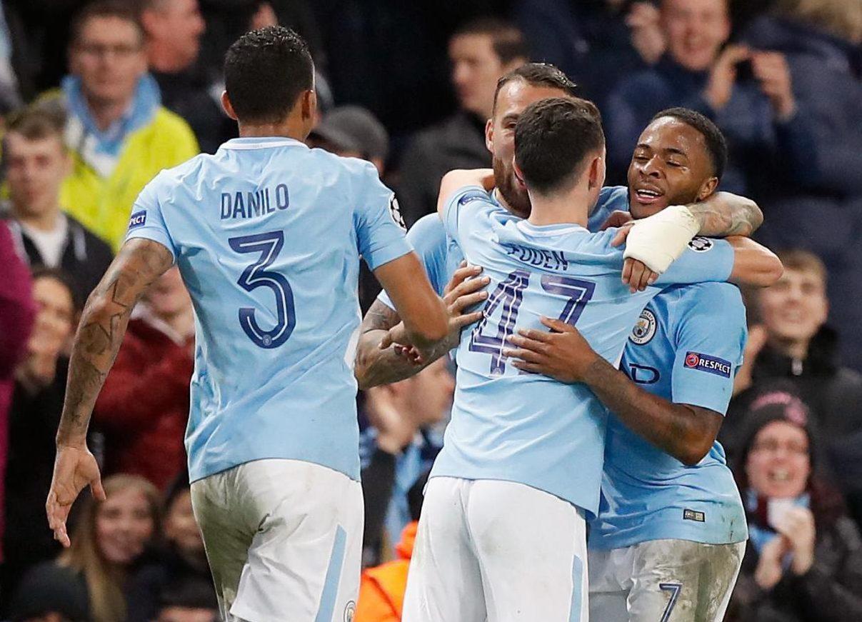Cardiff-Manchester City 28 gennaio, analisi e pronostico FA Cup