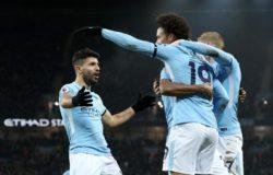 Stoke-Manchester City 12 marzo, analisi e pronostico Premier League giornata 30