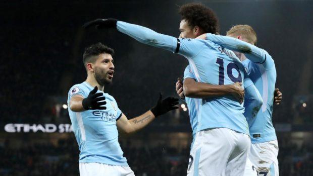 Basilea-Manchester City martedì 13 febbraio, analisi, probabili formazioni e pronostico andata ottavi di finale di Champions League