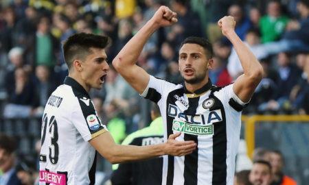 Mercato Fiorentina 19 giugno: la squadra del presidente Commisso è sulla tracce di Rolando Mandragora a centrocampo.