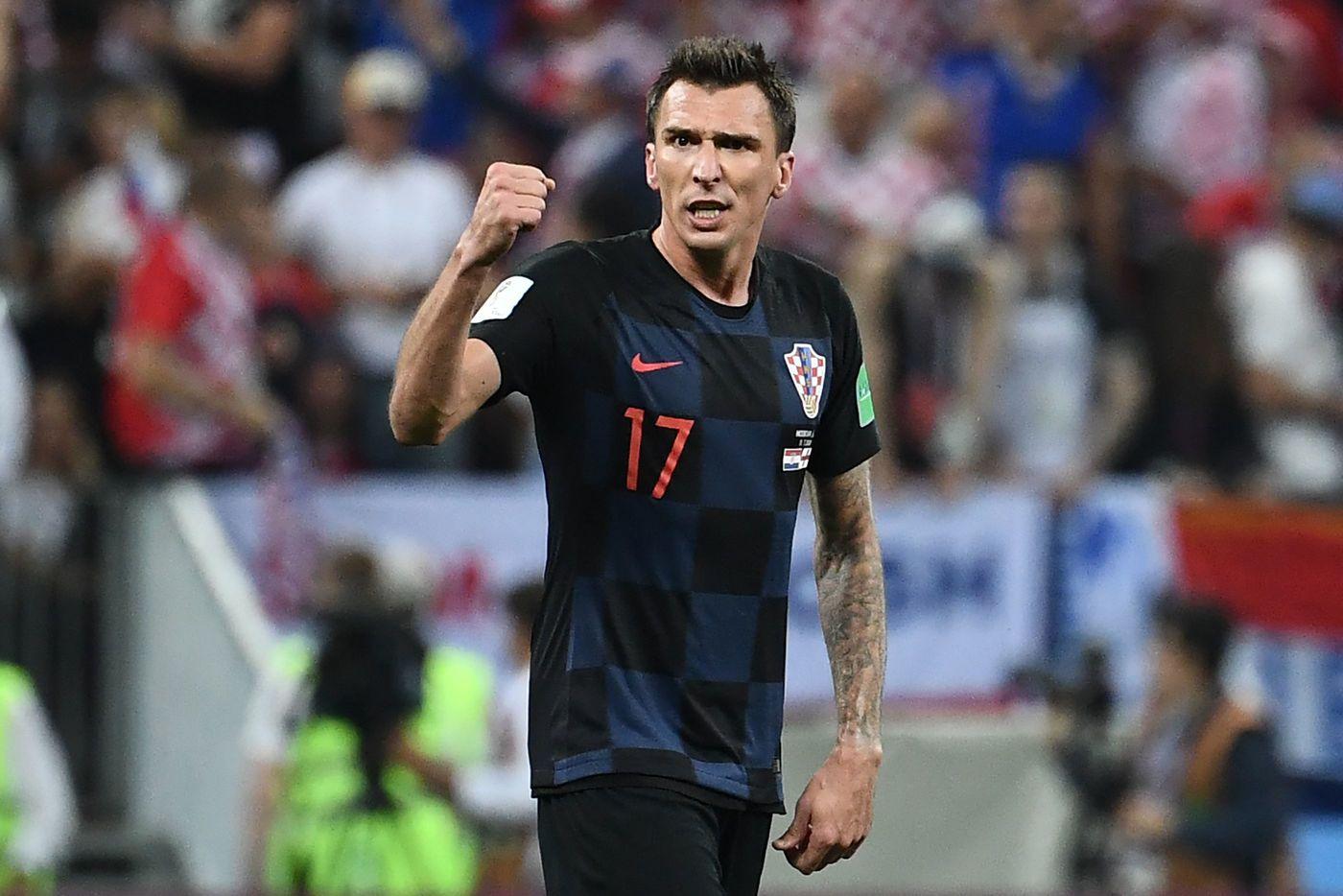 UEFA Nations League, Inghilterra-Croazia 18 novembre: analisi e pronostico del torneo calcistico biennale tra Nazionali affiliate alla confederazione europea