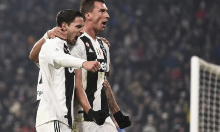 Young Boys-Juventus mercoledì 12 dicembre