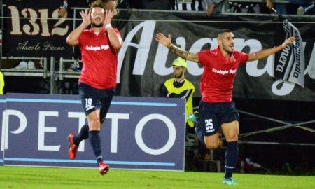 Serie B, Cremonese-Cosenza mercoledì 26 settembre: analisi e pronostico della quinta giornata del campionato cadetto italiano