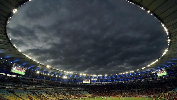 Pronostici giovedì 12 ottobre, tutte le gare dal brasileirao all'Eliteserien