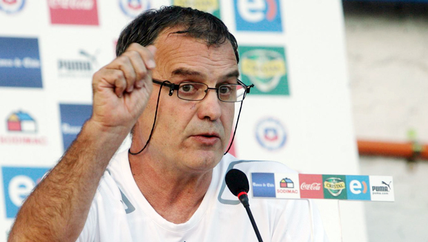 marcelo_bielsa_allenatore_om_olympique_marsiglia_ligue1