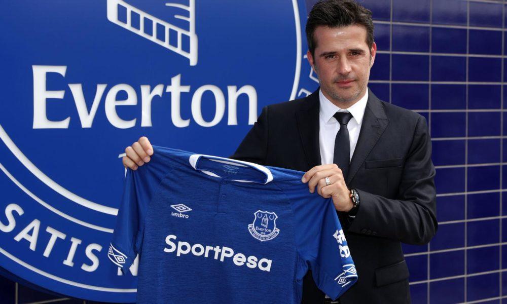 Carabao Cup, Everton-Southampton 2 ottobre: analisi e pronostico della giornata dedicata ai 16esimi di finale della coppa inglese