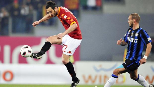 marco_cassetti_como_calcio_lega_pro